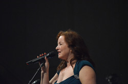 Liz Madden