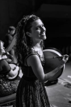 Shannon Lambert-Ryan
