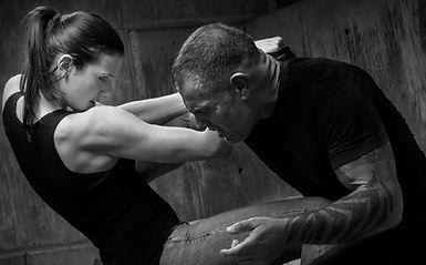 self-defense-for-women.jpg