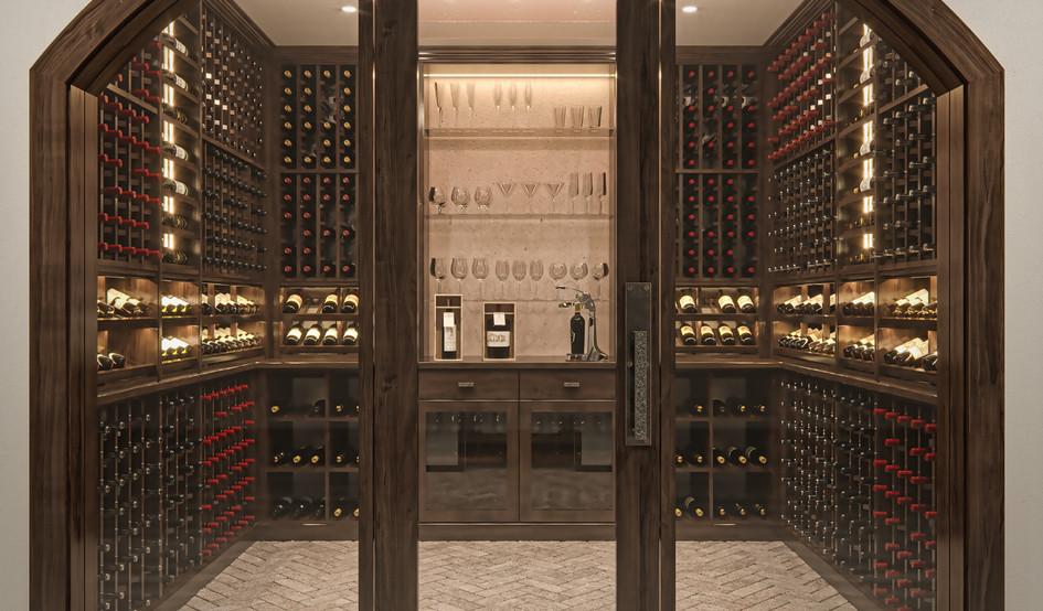 63 Duck Pond Wine Cellar.jpg