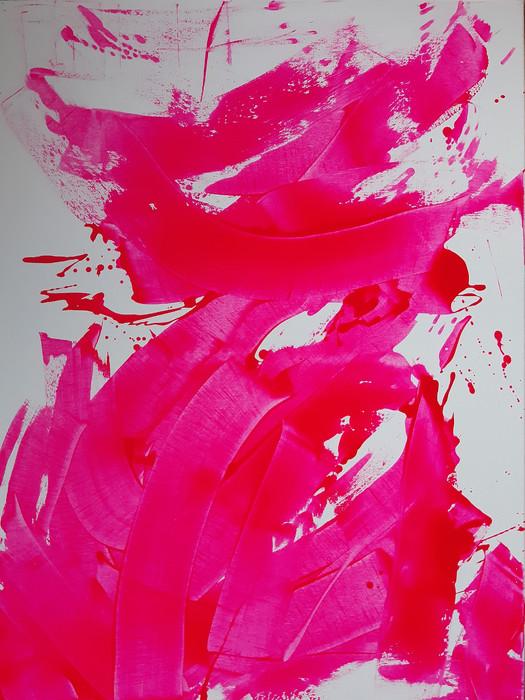 Pink reflexions.jpg