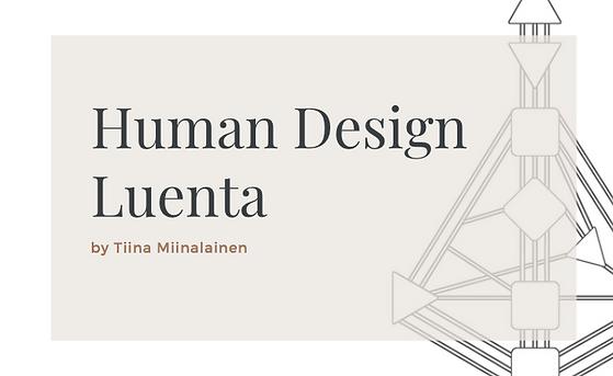 Human Design Suomi.png
