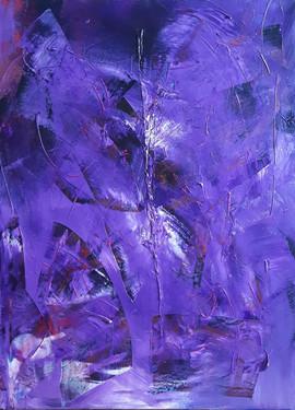 Purple soul Tiina Miinalainen.jpeg