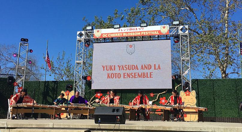 LA Koto Ensemble1.jpg