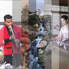 Oshogatsu Concert