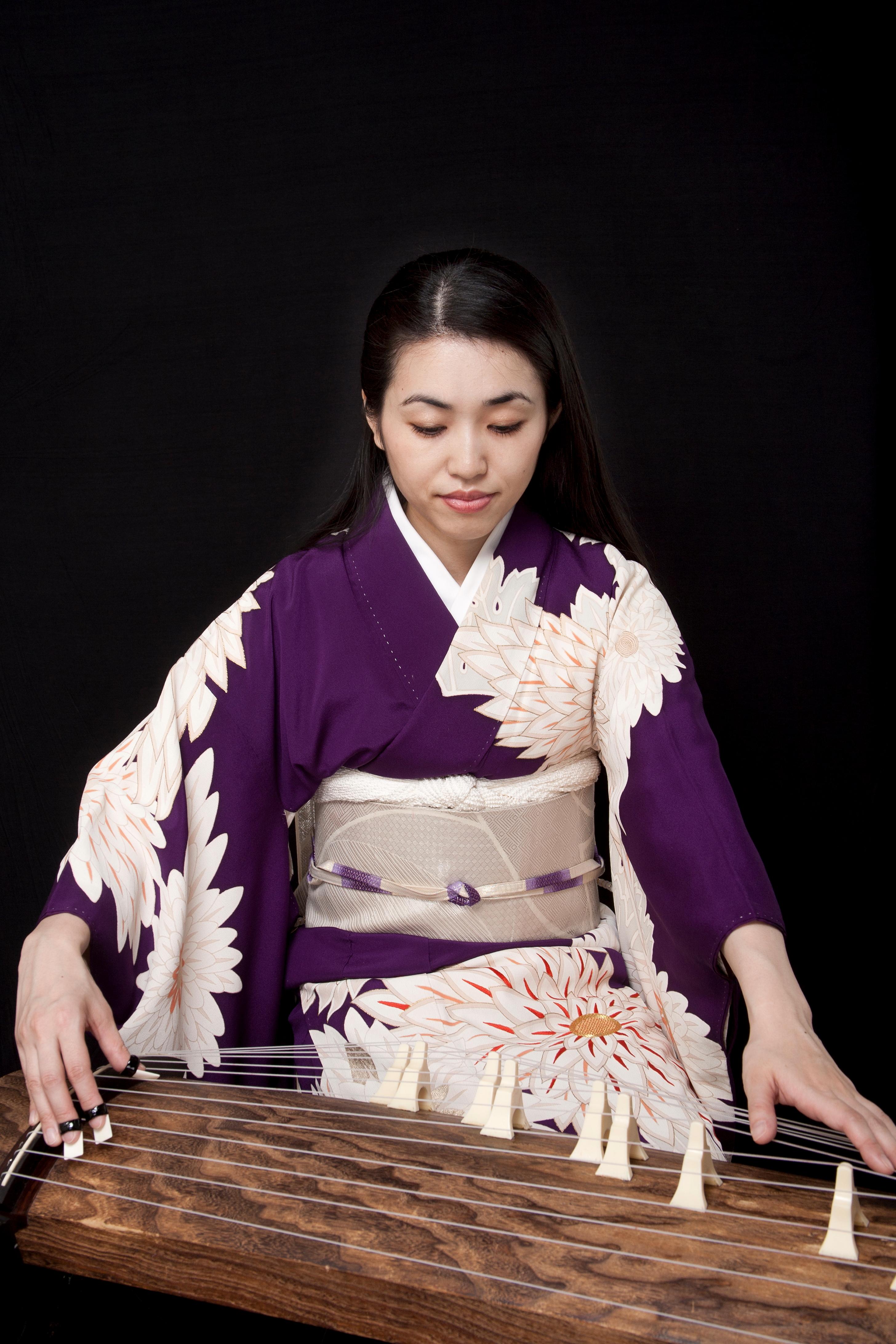 Yuki Yasuda