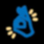 MDJ-Plateau_Logo_Picto_bleu_RVB.png