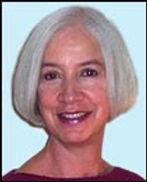 Mary Ann -bio.jpg