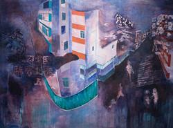 Urban Space III