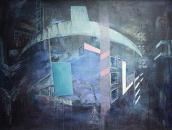 Urban Space II
