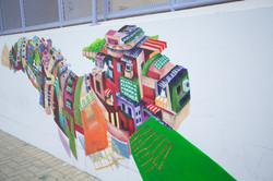 Mong Kok Avenue Playground1358-1