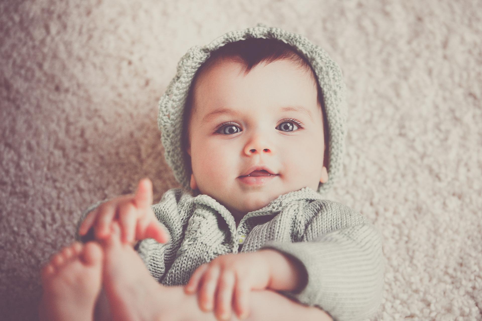 baby-1426651_1920
