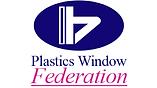 plastics-federation.png