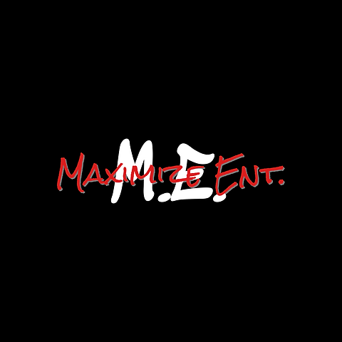 Hot Music Producer Maximize Entertainment