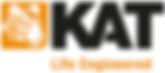 kat-logo-2018.png