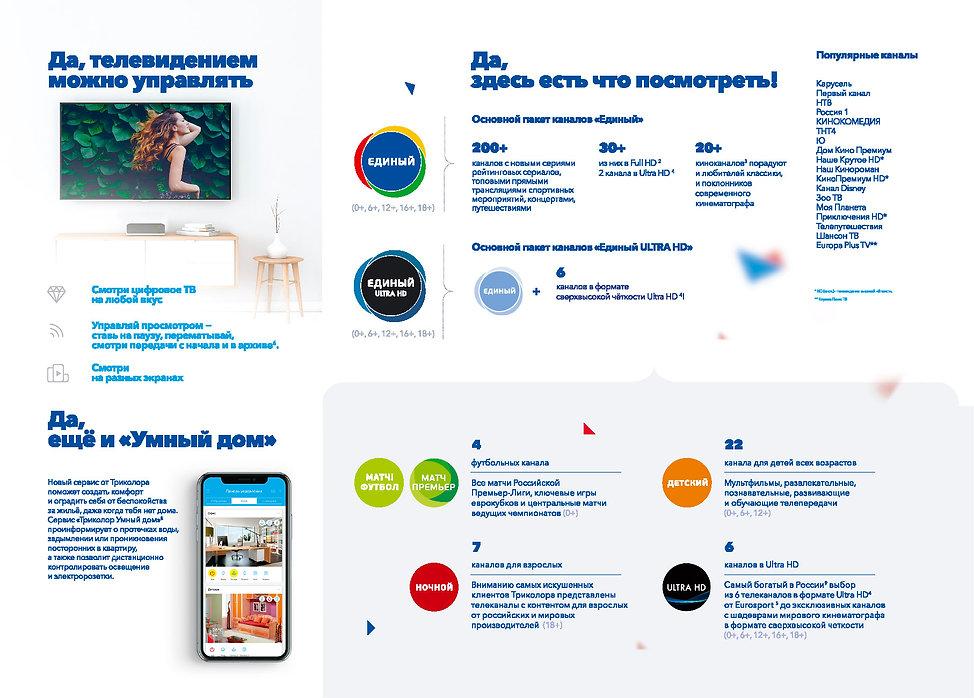 Список каналов буклет сторона 2.jpg