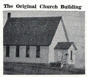 church on the hill.jpg