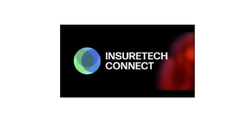 InsureTech Connect