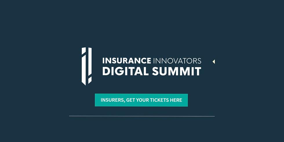 Insurance Innovators