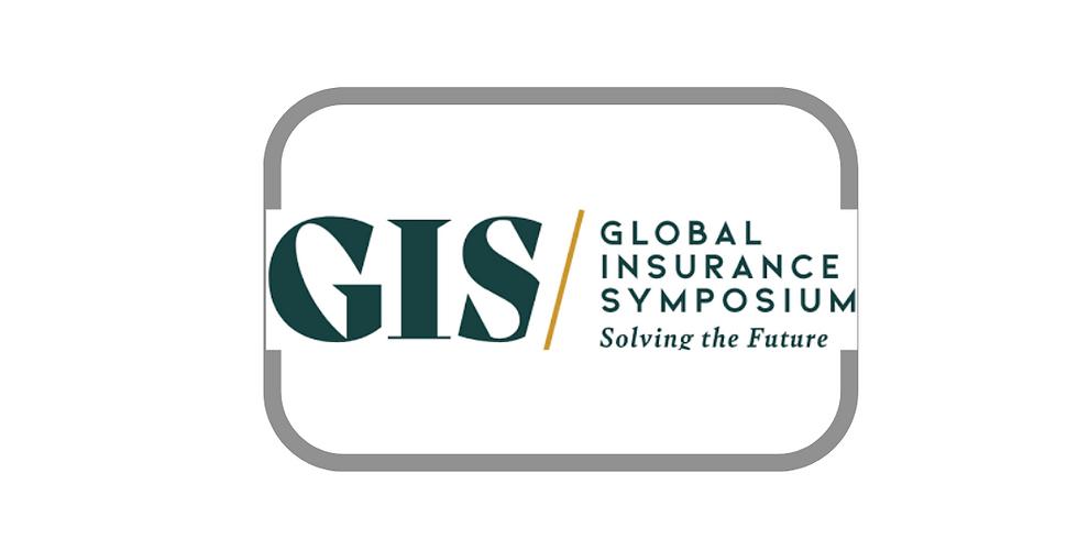 Global Insurance Symposium