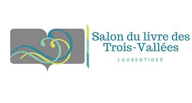 Salon_du_livre_des_Trois-Vallées.png