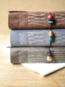 leather-journals-group-1.jpg