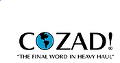 Cozad.PNG