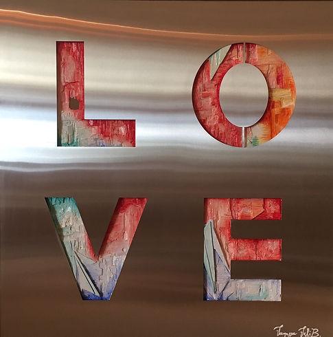 love acero .jpg