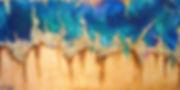 skyfall .jpg