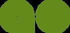 GO Logo 2021.png