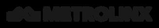 Metrolinx logo.png