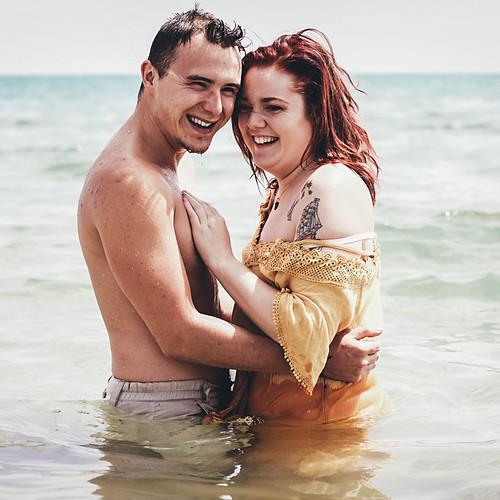 May and Rob