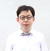1980_集合写真_edited.jpg