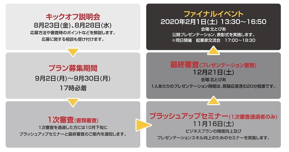 setumei-naka2019-7-18OL_page-0001 - コピー.