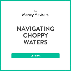 Navigating Choppy Waters