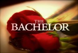 The_Bachelor