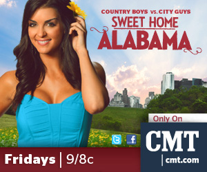 cmt-sweet-home-alabama-3_300x2501