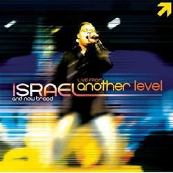 Israel_New_Breed