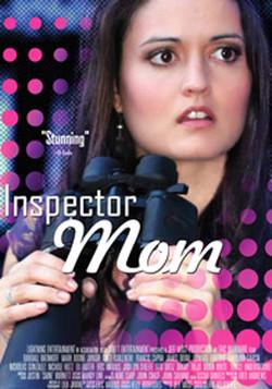 inspector_mom1-1389087811