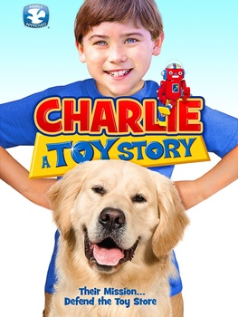 Charlie_A_Toy_Story