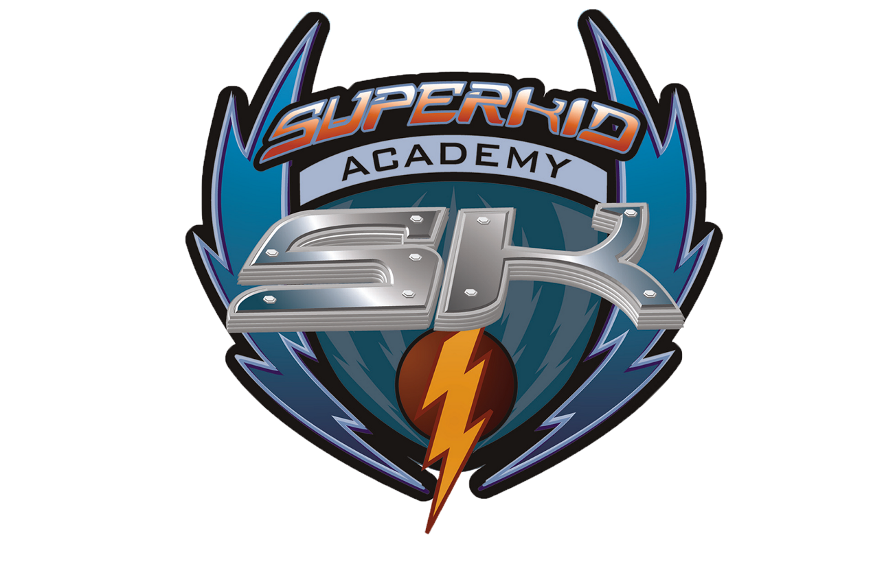Superkids+logo