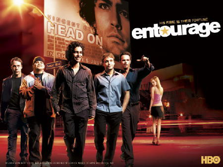 Entourage_HBO