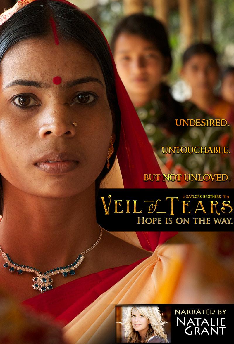 veil+of+tears