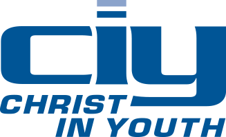 "CASTING: CIY ""Howie Pray"" /Joplin, MO / Lodging + Travel"