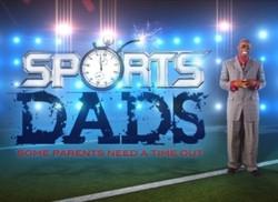 sports_dads