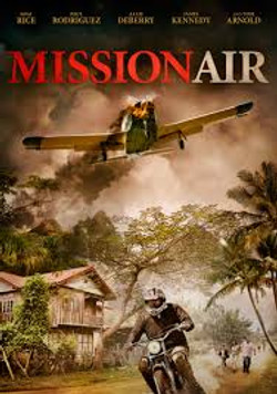 Mission+air