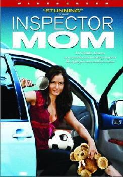 Inspector_mom_2