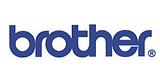 Ремонт струйных принтеров Brothet