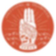 2021-National-Jamboree-logo.jpg