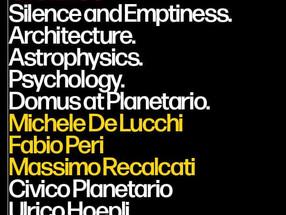 Milano Design Week le nostre scelte